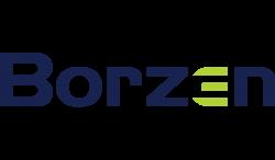 borzen-1