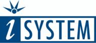 iSYSTEM-logo-9500x4292